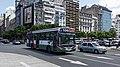 Buenos Aires - Colectivo 106 - 120209 111754.jpg