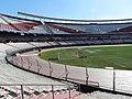 Buenos Aires - Tigre (Argentina) - panoramio (59).jpg