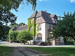 Buettnershof.JPG
