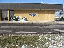 Buffalo-Depew station.jpg