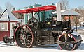 Buffalo Springfield Steam Roller (16310531789).jpg