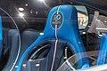 Bugatti Chiron 110 Ans, GIMS 2019, Le Grand-Saconnex (GIMS0963).jpg