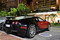 Bugatti Veyron 16.4 - Flickr - Alexandre Prévot (5).jpg