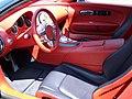 Bugatti Veyron Hermes interior.jpg