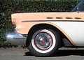 Buick (2587127705).jpg