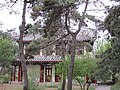 Building, Peking University, 2011042207.jpg