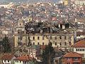 Buildings of Sarajevo.jpg