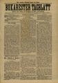 Bukarester Tagblatt 1888-08-30, nr. 192.pdf