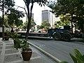Bukit Ceylon, 50200 Kuala Lumpur, Wilayah Persekutuan Kuala Lumpur, Malaysia - panoramio (12).jpg