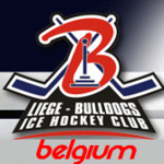 Liege Bulldogs Ice Hockey Club