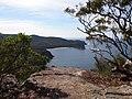 Bullimah Spur - panoramio (10).jpg