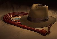 Bullwhip and IJ hat.jpg