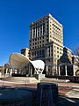 Buncombe County Courthouse, Asheville, NC (46691736112).jpg