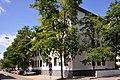 Bundesamt fuer Kommunikation, Biel 03 09.jpg