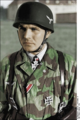 Bundesarchiv Bild 101I-539-0380-15, Dr. Bruno Sassen Recolored.png