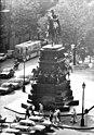 Bundesarchiv Bild 183-1989-0918-017, Berlin, Denkmal König Friedrich II..jpg