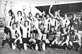 Bundesarchiv Bild 183-S0528-0018, FDGB-Pokal, Finale SG Dynamo Dresden - 1. FC Lok Leipzig 3-2.jpg