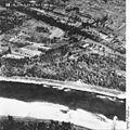 Bundesarchiv Bild 195-2288, Rheinbefliegung, Istein.jpg