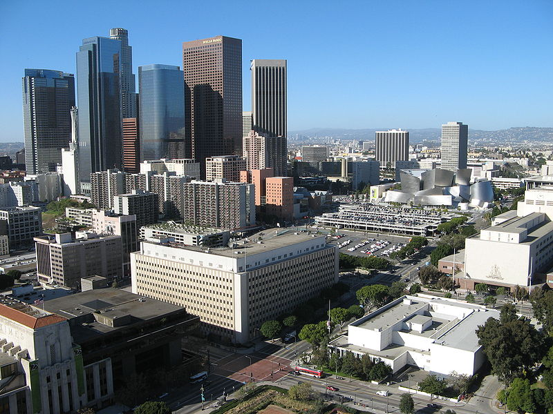 Dosya:Bunker Hill Downtown Los Angeles.jpg