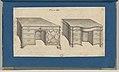 Bureau Tables, from Chippendale Drawings, Vol. II MET DP-14176-069.jpg