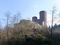 Burg Frauenburg-1.JPG