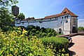 Burg Wartburg in Thüringen 2H1A9253WI.jpg