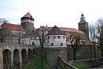 Schlaining Castle.JPG