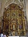 Burgos - San Lesmes 04.JPG