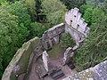 Burgruine Zavelstein29541.jpg