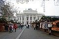 Burgtheater and Christmas Market (375862051).jpg