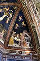 Burial of Christ - Ceiling of the Baptistry - Duomo - Siena 2016.jpg
