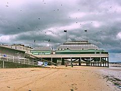 Burnham on Sea - panoramio (2).jpg