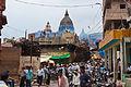 Burning ghat in Varanasi 01.jpg