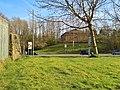 Burnley Barracks north 1.jpg