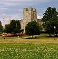 Burruss Hall Virginia Tech.jpg