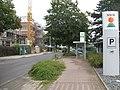 Bushaltestelle KWS, 1, Einbeck, Landkreis Northeim.jpg