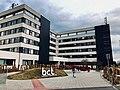 Business Centrum BCT-1 Košice.jpg