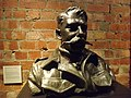 Bust of Flight Lieutenant Allan Triggs.jpg