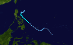 Butchoy 2004 track.png