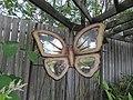 Butterfly mirror (6164527392).jpg