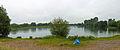Butzer See (Berlin) Panorama 872-754-(118).jpg