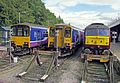Buxton Railway Stn 17.09.2016 47245 150226 150111.jpg