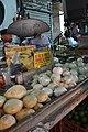 Buying onions - Merida Yucatan.jpg