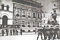 Bydgoszcz-rozstrzelanie zakładników 9.09.1939.jpg
