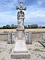 Cénotaphe de Chateauvilain.jpg