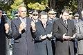 Cérémonie de commémoration du 59ème anniversaire des événements de Sakiet Sidi Youssef, 2017.jpg