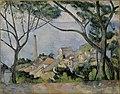 Cézanne-La mer à l'Estaque-Musée Picasso.jpg