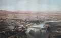 Córdoba en 1860 - Alfred Guesdon.jpg