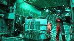 C-130H Hercules night operation airdrop 151210-Z-XQ637-138.jpg