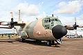 C-130 Hercules (5094484428).jpg